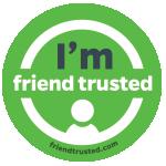 I'm Friend Trusted